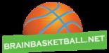 Brainbasketball