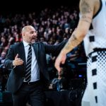 Why Virtus Bologna will be in the Euroleague next season