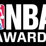 2019 NBA Awards Winners Predictions