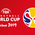 Can USA win FIBA World Cup 2019?
