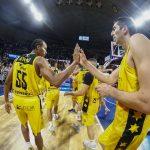 Iberostar Tenerife to win easily against Nizhny Novgorod