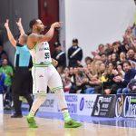 Dinamo Sassari to smash Reggio Emilia in Legabasket