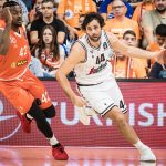 Virtus Bologna to have an easy job against Brindisi?