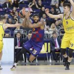 Malcolm Delaney against the idea of playing the Euroleague even later