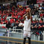 Bahcesehir is building a strong team for the next season