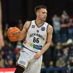 Only 2 teams migrated from BasketballCL to Eurocup