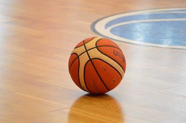 Free basketball betting tips overbetting free roll password