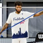 Fortitudo ended the season in a pathetic way