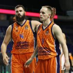 The reasons for choosing Valencia Basket over Real Madrid